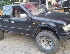 ขายรถ ISUZU RODEO ที่ นนทบุรี