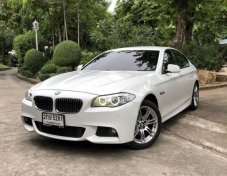 ขายรถ BMW MINI ที่ นนทบุรี
