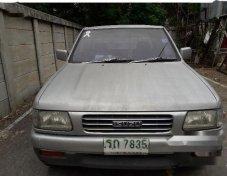 ขายรถ ISUZU TFR Space Cab 1996