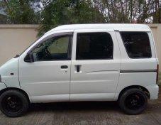 ขายรถ DAIHATSU Hijet ที่ นนทบุรี