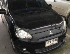 ขายรถ MITSUBISHI Mirage ที่ ชลบุรี
