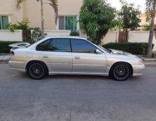 รถดีรีบซื้อ SUBARU Legacy