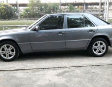 1994 MERCEDES-BENZ 280E สภาพดี