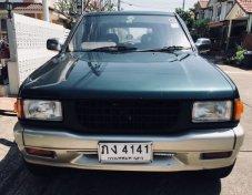 ISUZU Cameo 1994 สภาพดี