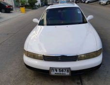 ขายรถ MAZDA 929 ที่ สมุทรปราการ