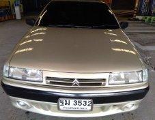 ขายรถ CITROEN Xantia ที่ กรุงเทพมหานคร