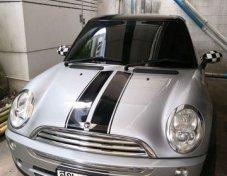 2005 MINI Cooper สภาพดี