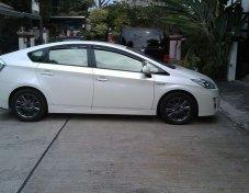 2011 TOYOTA Prius สภาพดี