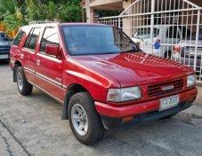 ขายรถ ISUZU Cameo ที่ ปทุมธานี