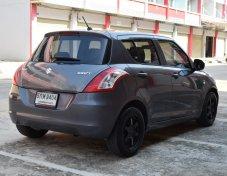 Suzuki Swift GL  2016