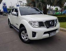 2010 Nissan Frontier Navara 2.5 4DR Calibre LE Pickup AT