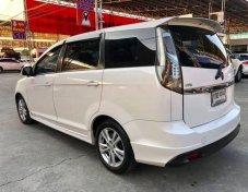 2013 Proton Exora Medium Line wagon