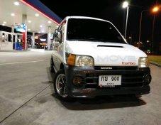 ขายรถ DAIHATSU MOVE ที่ กรุงเทพมหานคร