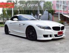ขายรถ BMW Z4 sDrive23i 2010