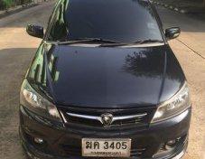 ขายรถ PROTON Saga ที่ นนทบุรี