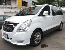 ขายรถ HYUNDAI Grand Starex Premium 2013
