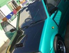ขายรถ DAIHATSU Mira ที่ สระแก้ว
