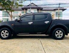 ขายรถ MITSUBISHI TRITON ที่ กรุงเทพมหานคร