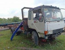 1996 Mitsubishi รุ่นอื่นๆ truck