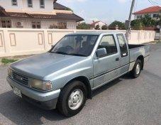 1996Isuzu TFR Space Cab pickup