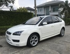 Ford FOCUS ปี2006