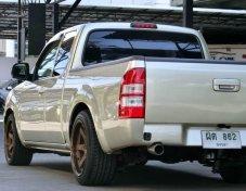 Ford RANGER XL 2008 pickup