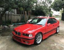 1998 BMW 318Ci