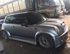 ขายรถ MINI AUSTIN Classic ที่ ราชบุรี