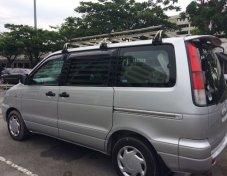 ขายรถ TOYOTA Noah ที่ กรุงเทพมหานคร