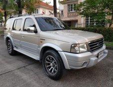 ขายรถ FORD Everest LTD 2003
