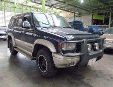 ขายรถ ISUZU Trooper LS 1997 ราคาดี