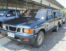 1990 ISUZU TFR Spark EX รถกระบะ