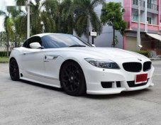 2010 BMW Z4 สภาพดี