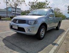 รถดีรีบซื้อ MITSUBISHI TRITON