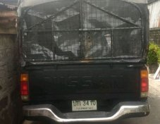 ขายรถ NISSAN DATSUNS ที่ กรุงเทพมหานคร