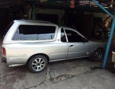 1994 Nissan NV pickup