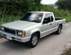 1996 MITSUBISHI L200-CYCLONE สภาพดี
