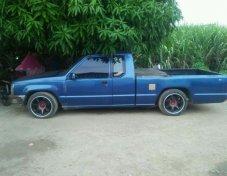 ขายรถ MITSUBISHI L200-CYCLONE ที่ กาญจนบุรี