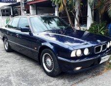 1989 BMW Classic-Car สภาพดี