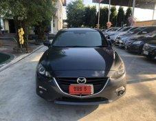 ขายรถ MAZDA 808 ที่ กรุงเทพมหานคร