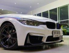 BMW M3 ราคาถูก