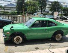 ขายรถ MAZDA 808 ที่ ชลบุรี