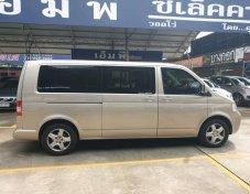 ขายรถ VOLKSWAGEN Caravelle ที่ นนทบุรี