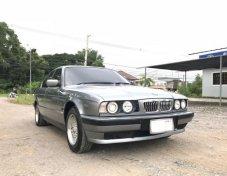 1995 BMW Classic-Car สภาพดี