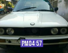 ขายรถ BMW Classic-Car ที่ สมุทรปราการ