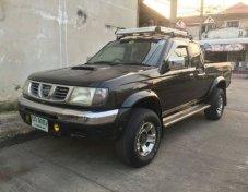 ขายรถ NISSAN BIG-M ที่ ภูเก็ต