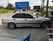 1995 BMW รุ่นอื่นๆ สภาพดี