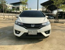 HONDA JAZZ 1.5SV+ AT 2014