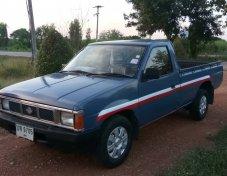 Nissan BIG-M ปี 1994