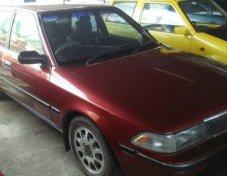 ขายรถ TOYOTA Corona ที่ ปทุมธานี